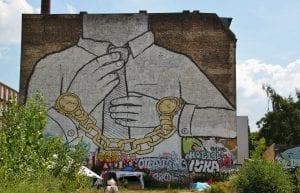 mural-cravate
